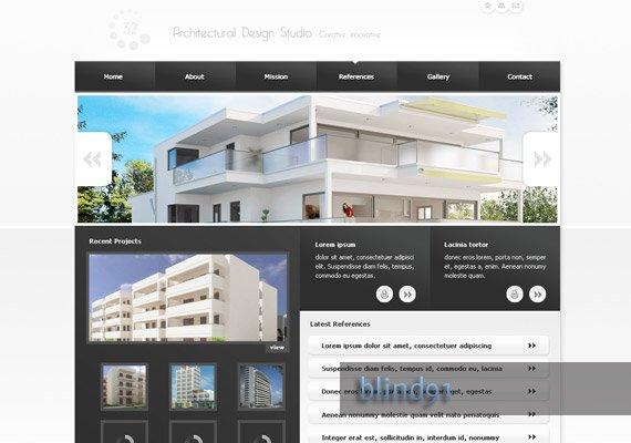 architecture-web-design-inspiration