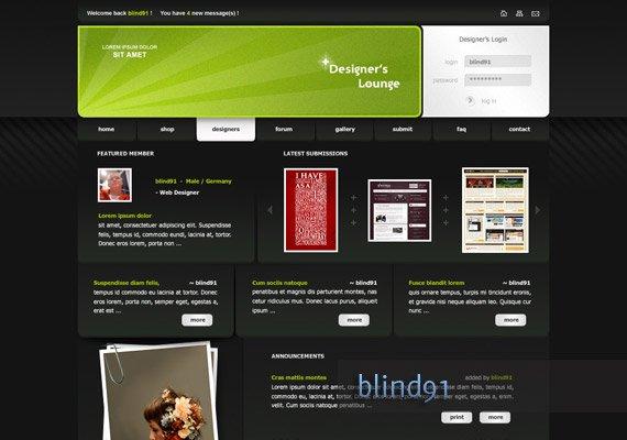 designer s lounge design inspiration