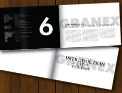 KASAJ画册版面设计