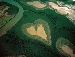 世界地球日:28张绝美的自然风光