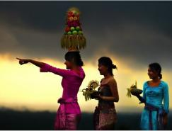 亚洲之美:菲律宾摄影师