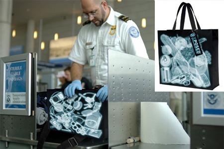 14个创意手提包设计欣赏