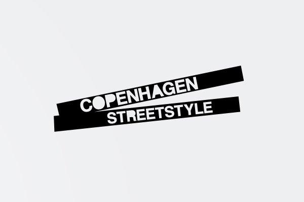 Nielsen标志设计