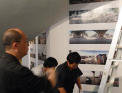 第三届广州国际摄影双年展开
