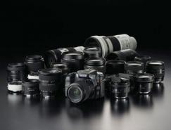 美国摄影家对使用变焦镜头的十条经验