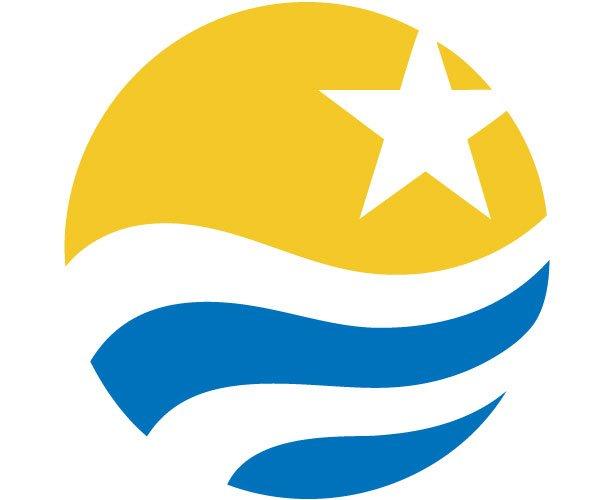 50个优秀的圆形logo欣赏(4)