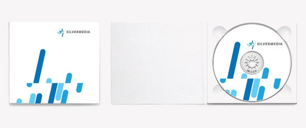 波兰设计机构balsam品牌VI设计