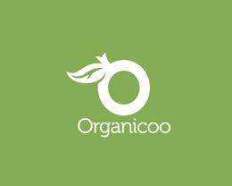 50款绿色生态主题LOGO欣赏