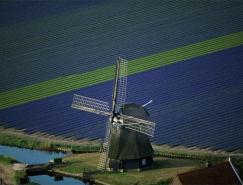 鸟瞰地球:绝美地球风光摄影