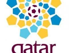 卡塔尔公布2022年世界杯申办标