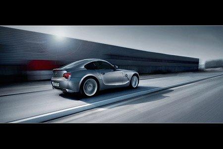 漂亮的运动汽车商业摄影作品(2)