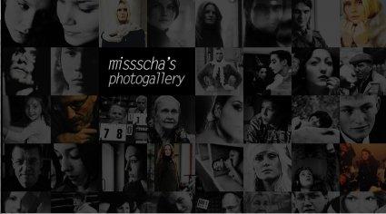 25个创意和独特的网站布局欣赏
