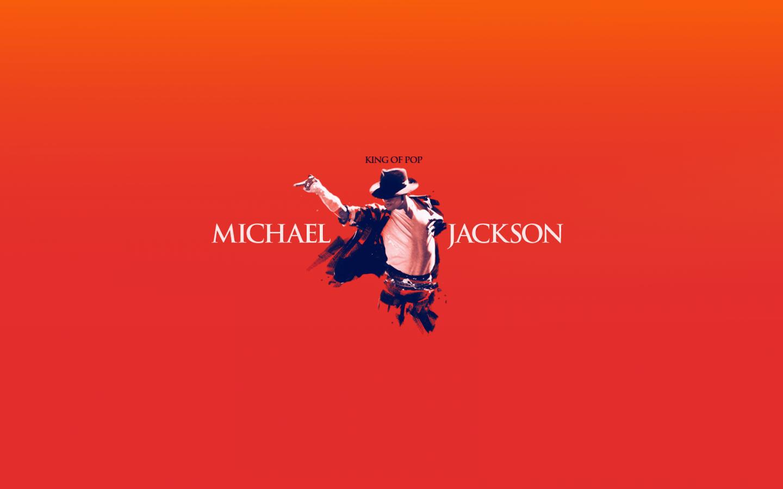 迈克尔杰克逊壁纸 电脑壁纸 杰克逊壁纸