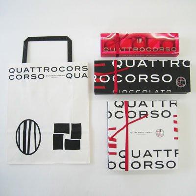 09年日本包装设计大赛获奖作品欣赏