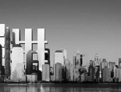 """""""现代主义""""建筑大师查尔斯·格瓦德梅在美国去"""