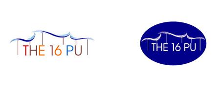 16pu_logo