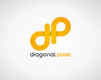 D 6 for D for design