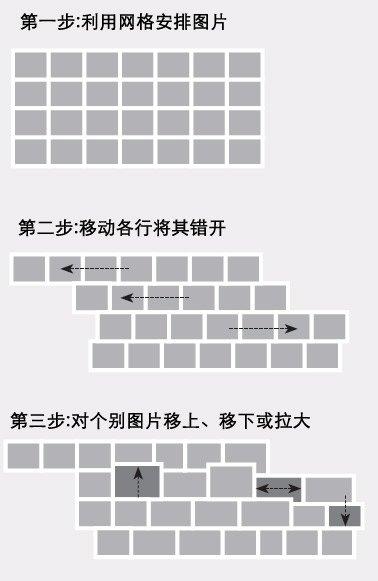 平面设计技巧(六)