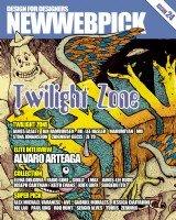 """""""靈幻境界""""-《NewWebPick》24期专业版发布"""