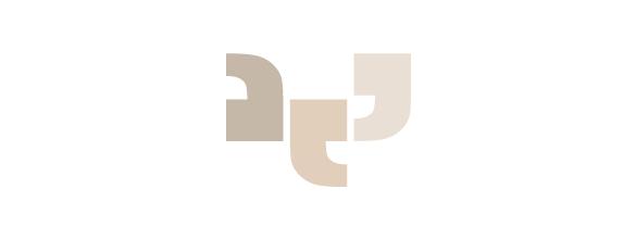 34款标点符号为素材的LOGO设计