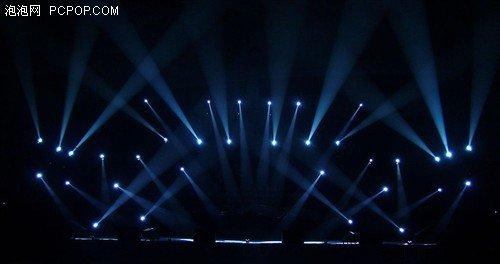 摄影光线 - zqbxi520 - 敞开胸怀  迎接未来