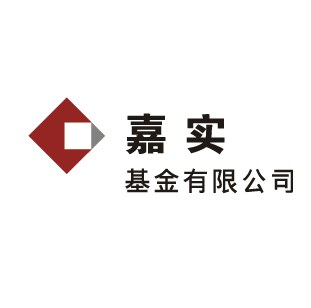 嘉实_嘉实基金选股屡被套牢唱多式营销被指不诚信