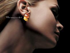 gummibears软糖广告