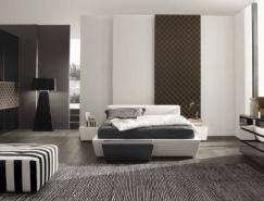 Mobileffe经典卧室设计