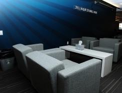 Twitter新办公室空间皇冠新2网