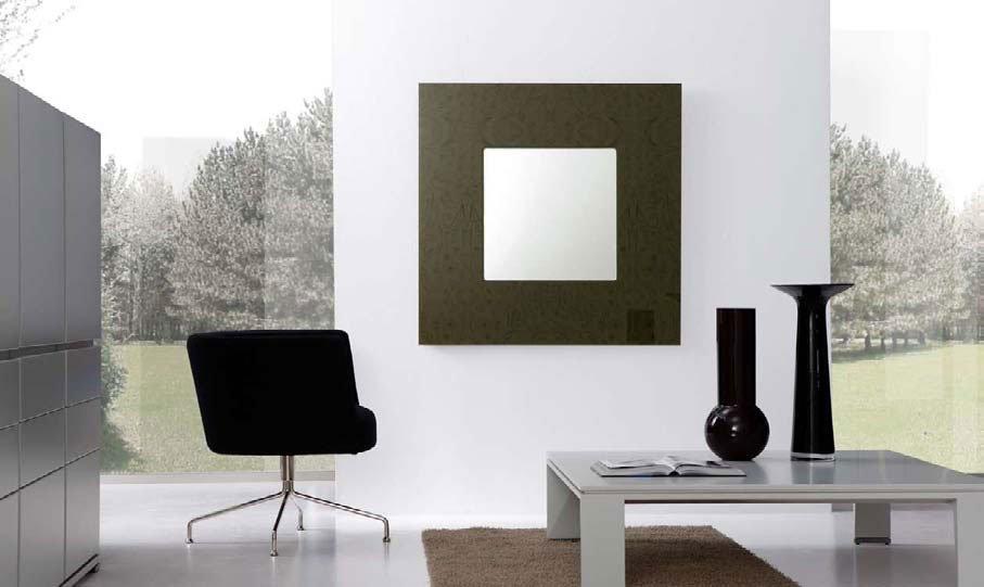 极简风格客厅-欧式极简装修风格,极简客厅装修效果图,现代极简风格