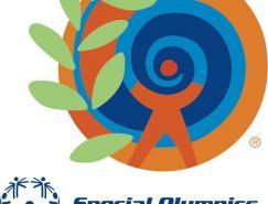 希腊公布第13届特奥会会徽与吉祥物