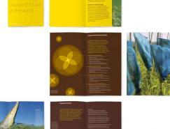 IgorJocic品牌画册设计