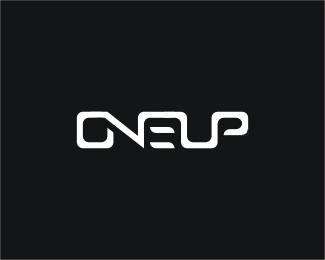 """字母""""O""""的标志设计欣赏"""