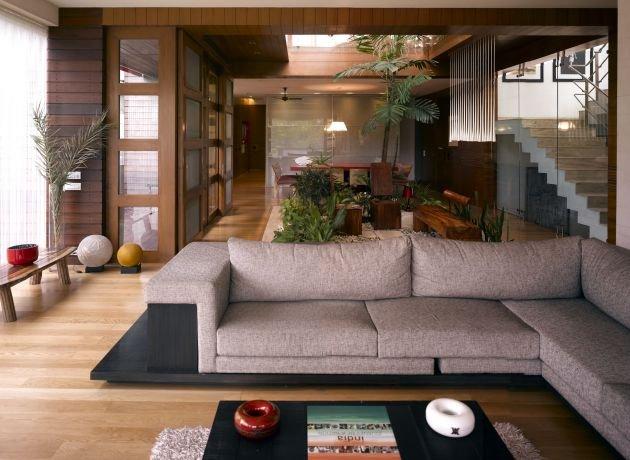 N85别墅设计欣赏