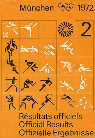 全球资讯_24个经典创意图书封面设计 - 设计之家