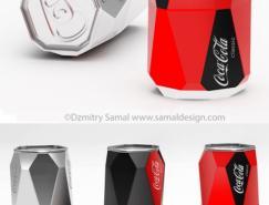 设计灵感系列之包装设计