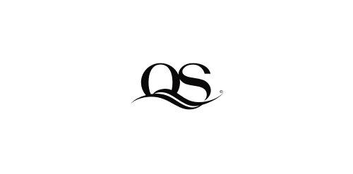 """字母""""q""""的标志设计欣赏(2)"""