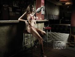 RicardoBarcellos广告摄影欣赏