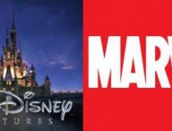 迪士尼已完成收购漫画巨头Marvel