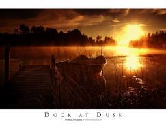 Andreas漂亮的自然摄影欣赏