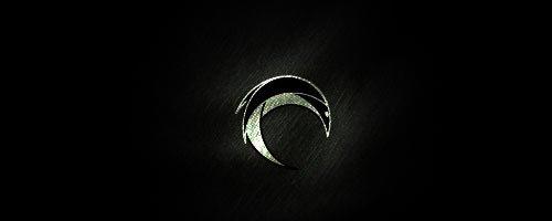70款国外创意logo欣赏(3)图片