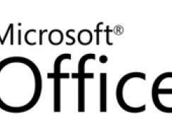 Office2010形象与界面