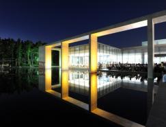 韓國濟州藝術博物館