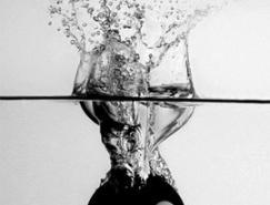 AbdullahAlhasawi漂亮的照片处理艺术