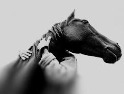 ChristopherWilson摄影作品欣赏