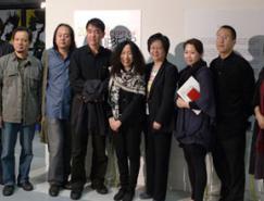 """""""2010纤维新概念""""在香港展出"""