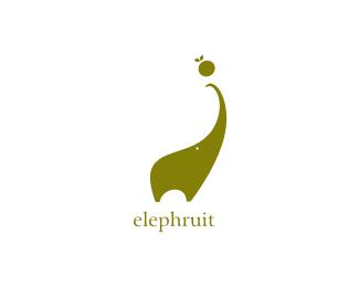 动物元素标志设计欣赏之二(3)