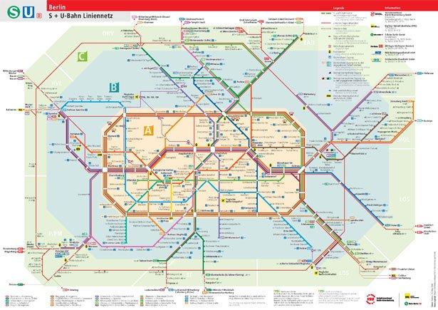 世界各地城市地图地铁设计夏盛设计图片