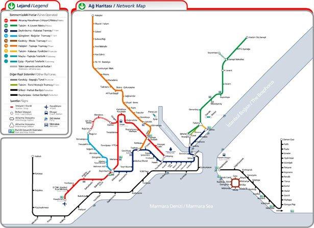 世界各地城市地铁地图设计(3)原型报价设计图片