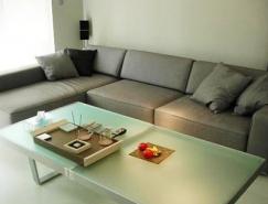 18款漂亮的客厅设计